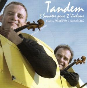 Tandem001